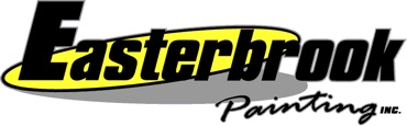 Easterbrook Painting Logo